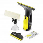 Karcher - стеклоочиститель WV 2 Premium 10 Years Edition*EU-II 16334250